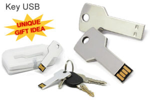 Key USB corporate gifts south africa